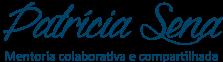 Patricia Sena